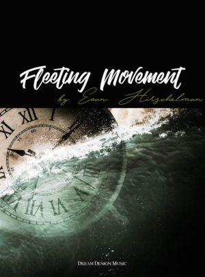 Fleeting Movement